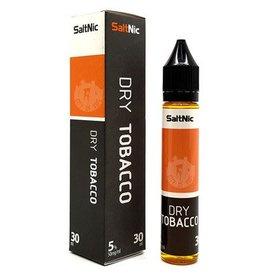 Salt Nic SaltNic 30 ML