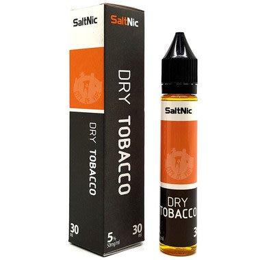 SaltNic 30 ML