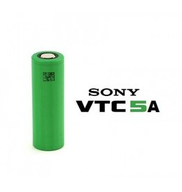 Sony VTC5-A 18650 Battery