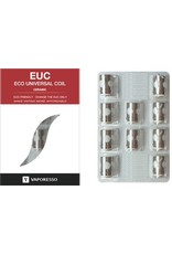 Vaporesso EUC  SS 316 Ceramic Coils