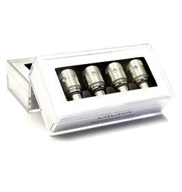 Uwell Uwell Crown 1 Coils 4 Pack