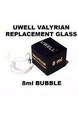 Uwell Valyrian 8ML Expansion Glass