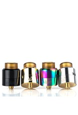 Vandy Vape Pulse 24 RDA
