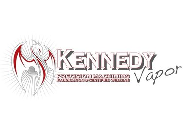 Kennedy Mfg