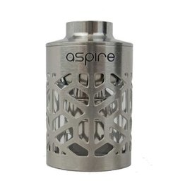 Aspire Atlantis Hollowed Out Metal Sleeve