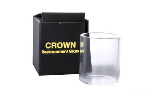 Uwell Crown 3 Replacement Glass