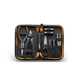 Geek Vape Mini Tool Kit