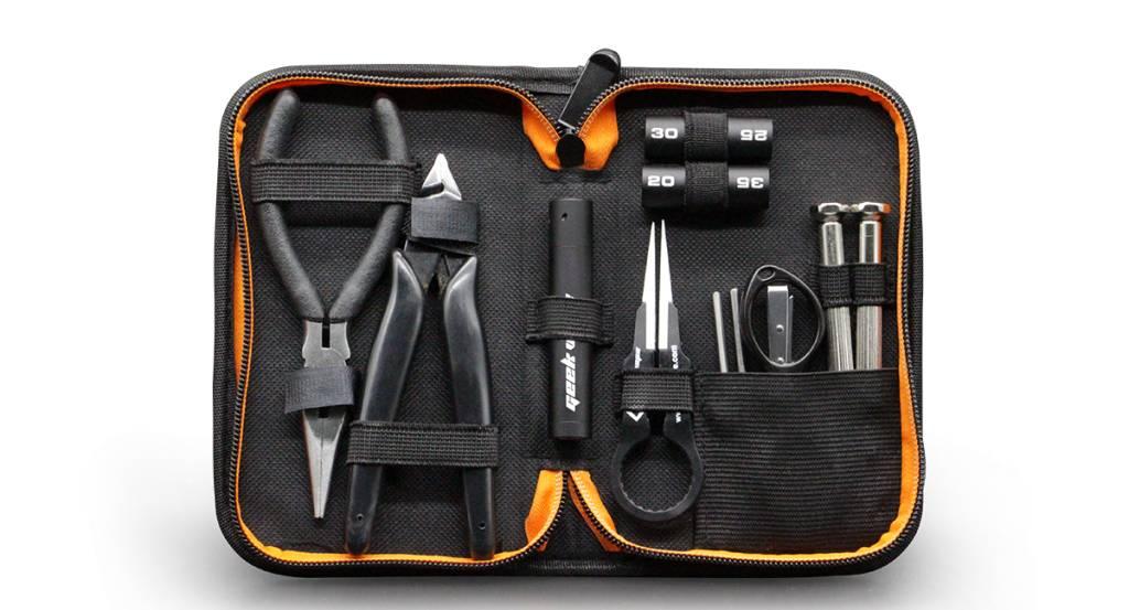 Geekvape Geek Vape Mini Tool Kit