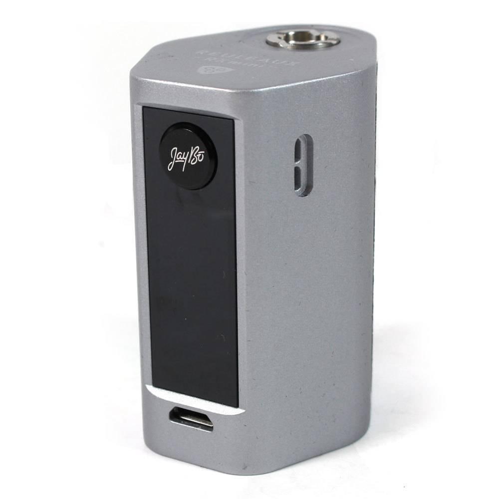 Wismec Reuleaux RX Mini