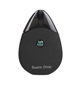 Suorin Suorin Drop Kit