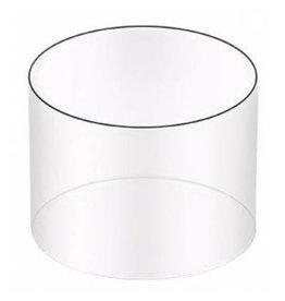 Freemax Fireluke Mesh 3 ML Replacement Glass
