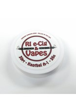 Ri Ecig & Vapes Kanthal 30ft