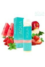 Marina Vape Aqua Pure Ice 60 ML