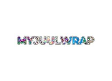 My Juul Wrap