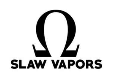 Ohm Slaw