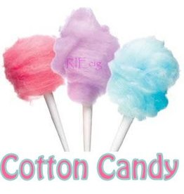 Cotton Candy e-Liquid -