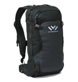 Vape Wear Backpack