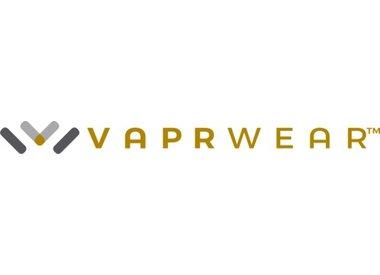Vape Wear