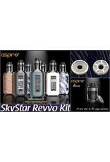 Aspire Aspire Skystar Revo Kit