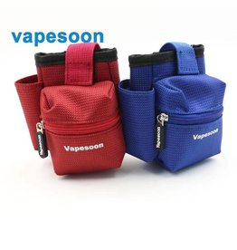 Vapesoon Multi-function Pouch