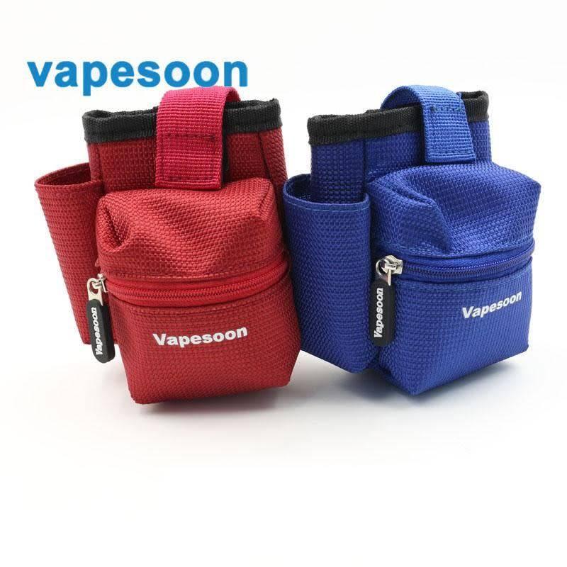Vapesoon Multi-function Pouch