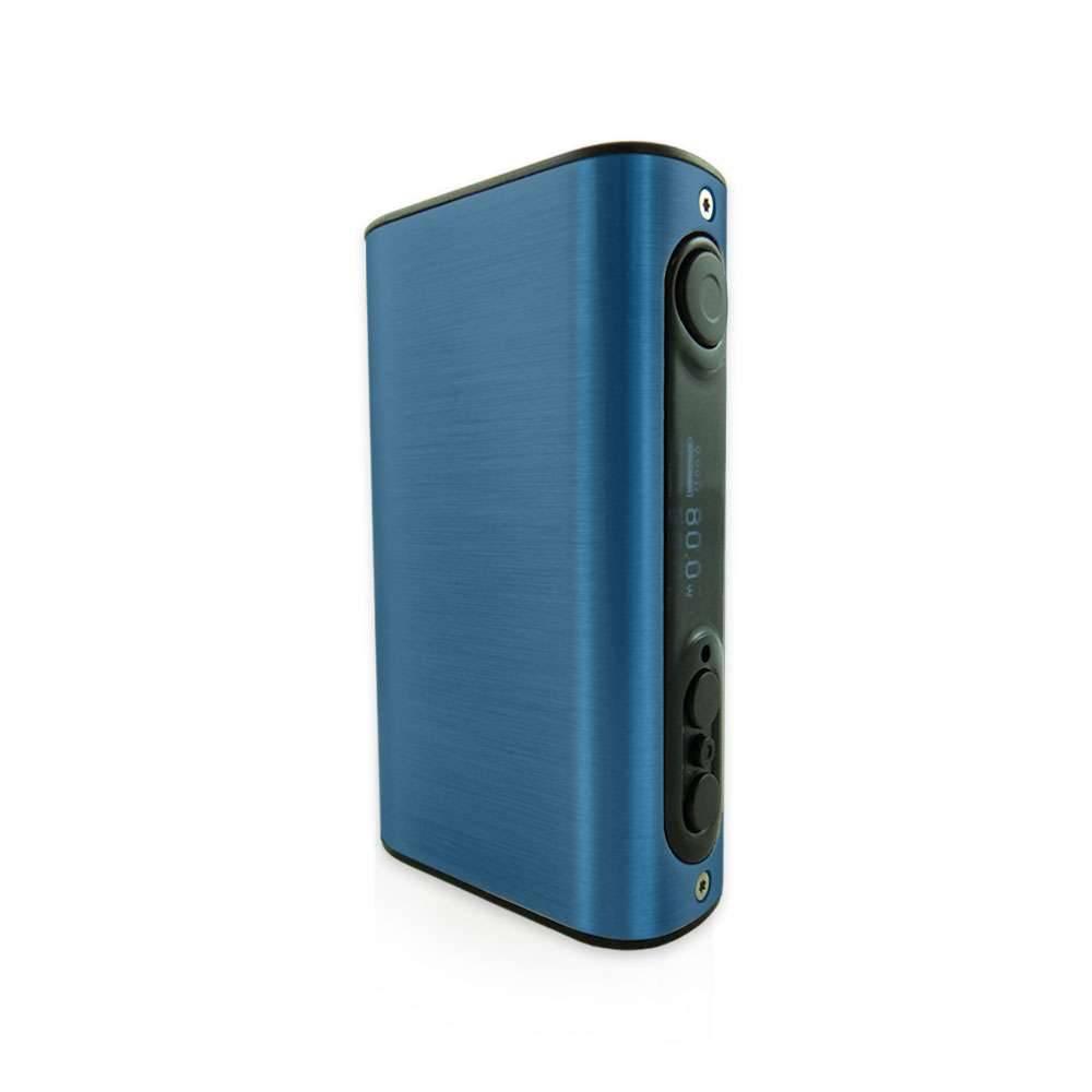 Eleaf eLeaf iPower 80 Box Mod