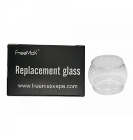 Freemax Fireluke Mesh 5 ML Bubble Glass