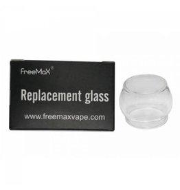 Freemax Fireluke Mesh 5ML Bubble Glass