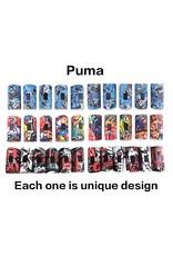 Vapor Storm Puma Mod