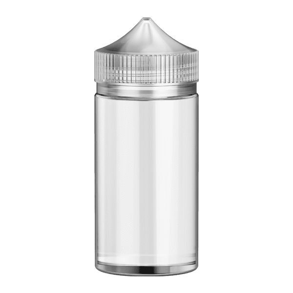 Chubby Gorilla Unicorn Bottle 100 ML