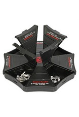 Coil Master Skynet 48 Pc. Pre-built Coil Kit