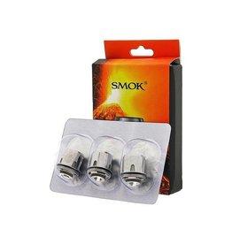 Smok X Baby X4 Coils 3 Pack
