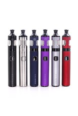 Innokin Endura T20S Kit