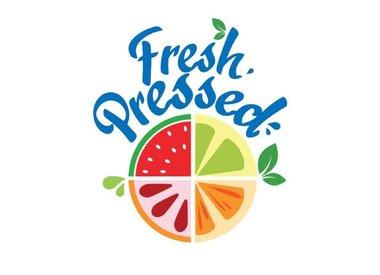 Fresh Pressed Salts