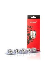 Smok Baby Q4 Coils 5 Pack
