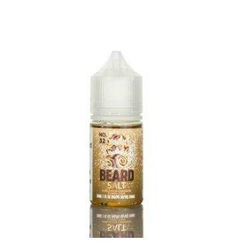 Beard No. 32 Salt 30 ML