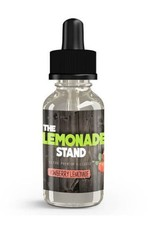 The Lemonade Stand The Lemonade Stand Kiwi Berry Lemonade 60 ML