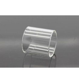 Tobecco Tobecco 25 mm Supertank Replacement Glass