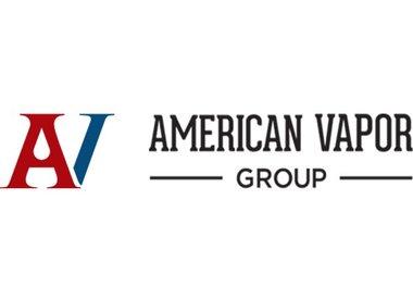 American Vapor