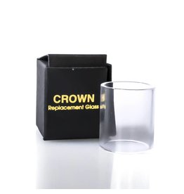 Uwell Crown 2 Replacement Glass