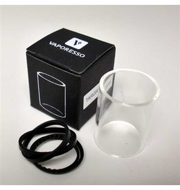 Vaporesso Vaporesso Target Pro Replacement Glass