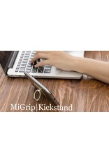 MiGrip