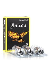 Horizontech Falcon Coils 3 Pack