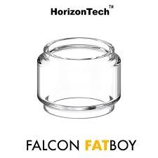 Horizontech Horizontech Falcon Replacement Glass