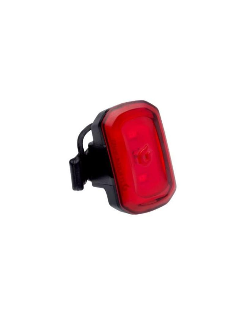 Blackburn CLICK USB Arrière Noir
