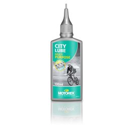 Motorex CITY LUBE 100ml