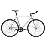 Moose Bicycle Fixie Mile-Ex