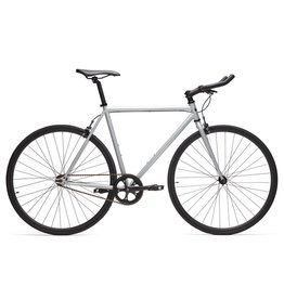 Moose Bicycle Fixie MileEx