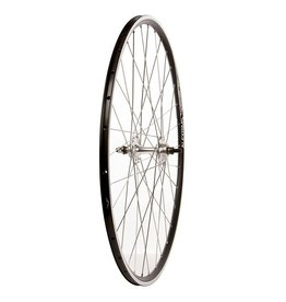 Wheel Shop DA22 Noir / Flip Flop TH-51