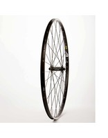 The Wheel Shop Mavic A119, Avant, 700C, Noir, HB-T610 Noir, Rayons DT